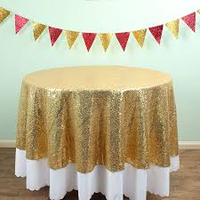tablecloth for 72 round table tablecloths extraordinary round table cloth covers trade show table