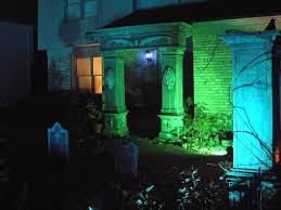 Spooky Halloween Prop Tutorials One Armed Grave Grabber Foam 90 Best Spooky Props U0026 Tombstones Images On Pinterest Halloween