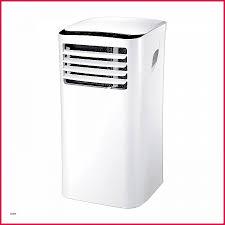 clim pour chambre mini climatiseur pour chambre beautiful mini climatiseur pour