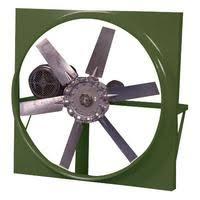 40 inch industrial fan industrial duty panel style wall exhaust fans industrial fans direct