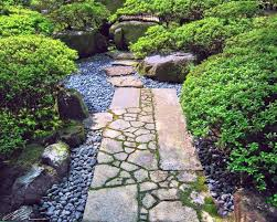 Japanese Patio Design Brilliant Japanese Landscape Design 17 Best Ideas About Small