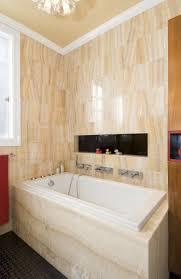 bathrooms by design contemporary bathrooms by adeeni design homeadore