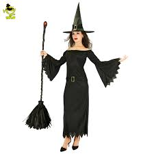 Medieval Renaissance Halloween Costumes Buy Wholesale Renaissance Witch Costumes China