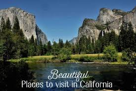 most amazing places in the us top 20 most beautiful places to visit in california wanderwisdom