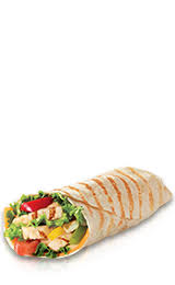 what are wraps sandwiches and wraps tim hortons