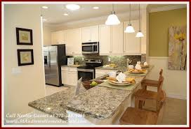 kitchen cabinets port st lucie fl port st lucie gated community new homes st andrews homes for sale