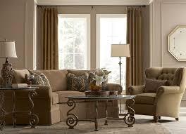 Havertys Living Room Sets Home Design Inspiration - Havertys living room sets