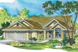 tuscan house plans mansura 30 188 associated designs