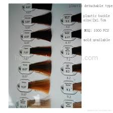 hair color catalogue manufacture china manufacturer hair