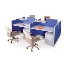 Office Workstation Desk by China Functional Office Workstation Design Office Desk Use Cabinet