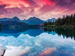 imagenes impresionantes de paisajes naturales impresionantes fondos de pantalla hd paisajes naturales seductive 1