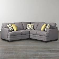 L Shaped Sleeper Sofa Best 25 Of L Shaped Sectional Sleeper Sofa