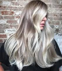 hoghtlighting hair with gray peter le guy tang men s fashion pinterest guy tang and asian men