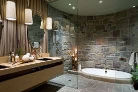 Cool Bathroom Ideas Creative Bathroom Ideas Home Design Ideas And Pictures