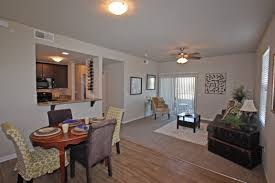 apartments in lawrence kansas student housing professional living
