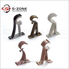 l curtain brackets l curtain brackets suppliers and manufacturers