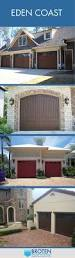 garage doors gilbert az 65 best eden coast garage doors images on pinterest coast