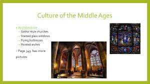 middle ages chapter 10 peasants trade and cities early middle