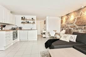 küche im wohnzimmer wohnzimmer und kuche in einem raum home design inspiration