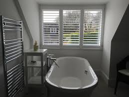 shutters fitted in hamble shuttersouth