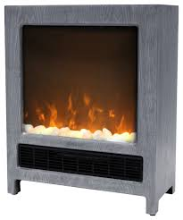 Electric Space Heater Fireplace by Paramount Decorative Electric Space Heater Transitional Space