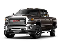 gmc black friday deals new u0026 used car dealer decatur al bramlett buick gmc huntsville