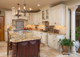 particle board kitchen cabinets fresh particle board kitchen cabinets kitchen cabinets kitchen