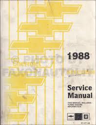 1988chevroletspectrumorm jpg