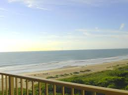 Homeaway Vacation Rentals by 9th Floor Penthouse Excellent View Homeaway Cape Canaveral