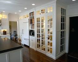 walk in kitchen pantry design ideas pantry design ideas small kitchen walk in kitchen pantry design
