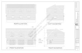 detached garage with office plans together prairie texas best