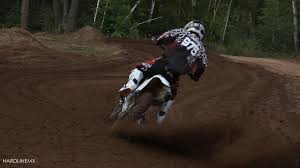 motocross races this weekend hardlinemx motocross counterculture hardline mora d23 labor