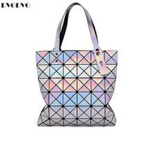 holographic bags holographic bags australia new featured holographic bags at best