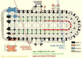 gothic cathedral floor plan cathedral parts diagram free download wiring diagram