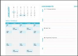 mini calendar template microsoft office calendar templates hubpages