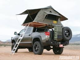 toyota tundra rack 129 1108 12 towering tundra roof rack photo 33096985 towering
