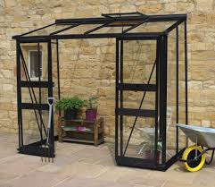 Palram Lean To Greenhouse Lean To Greenhouses Gardens And Landscapings Decoration