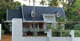 old fashioned house kerala old houses photos remodel your old fashioned house for just