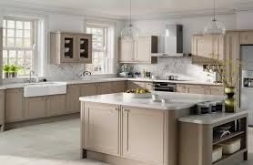 Contemporary Kitchen Cabinets Bedroom Ideas Magnificent Contemporary Kitchen Cabinets Stylish