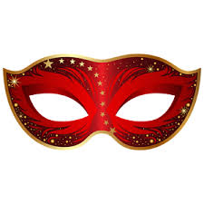 carnival masks carnival masks photo stickers android apps on play