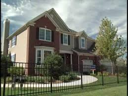 new homes for sale in chicago suburbs hoffman estates il youtube