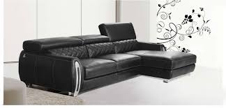Furniture Online Modern by Compare Prices On Steel Furniture Sofa Online Shopping Buy Low