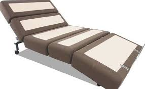 Sleep Number Adjustable Bed Instructions Adjustable Beds All About That Mattress Base