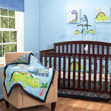 baby boy dinosaur nursery homewood nursery