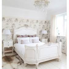 Target Living Room Furniture by Paris Themed Living Room French Bedroom Furniture Target Eiffel