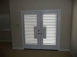 Argos Wooden Venetian Blinds Plantation Shutter Doors Classic Home Improvement Products