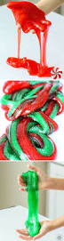 906 best holidays christmas diy decor etc images on pinterest