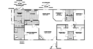 five bedroom floor plans modular homes 5 bedroom floor plans ideas photo gallery kelsey