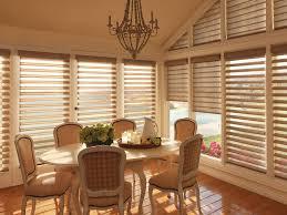 window fashions seymour carpet u0026 furniture east tawas mi