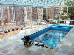 Indoor Pool House Plans Small Indoor Pool For Home U2013 Bullyfreeworld Com